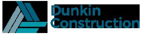Dunkin Construction Balear S.L.